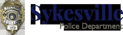 Sykesville, MD Police